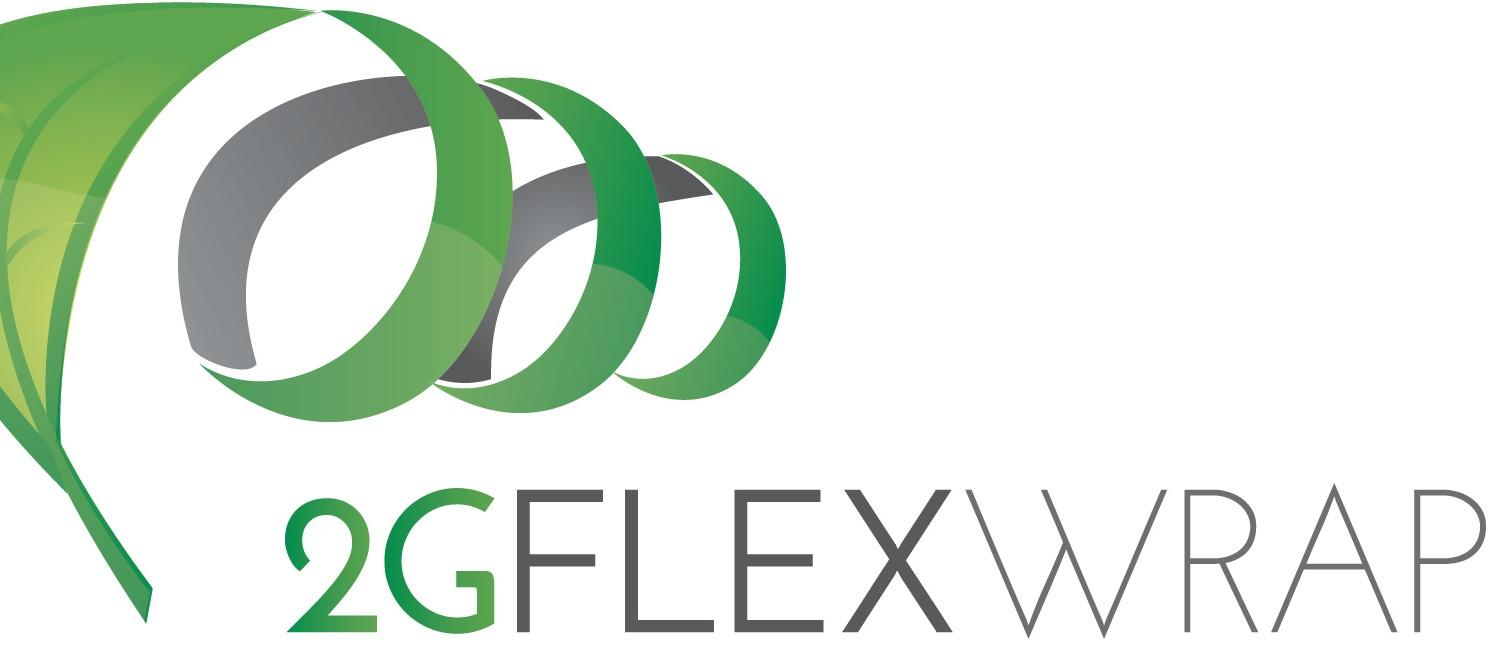2G flexwrap Eco-Innovation project
